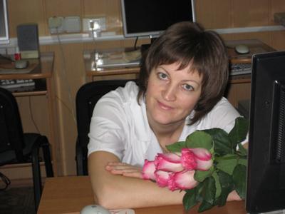 Marina3405_20110125162222.jpg