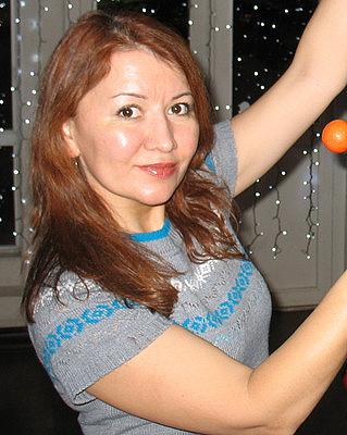 Marina3601.jpg