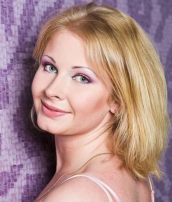 Nadezhda2702_20110227162241.jpg