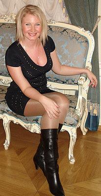 Nadezhda2703_20110227162239.jpg