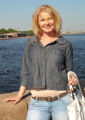 Nadezhda2704_20110227162238.jpg