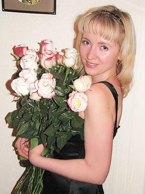 Natalia3002.jpg