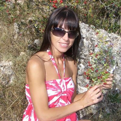 Natalia3204.jpg