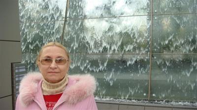Natalia5705.jpg
