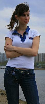 Oksana2702_20110218154023.jpg