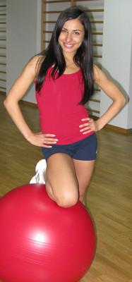Olga2202_20110115170114.jpg