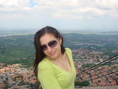 Olga2204_20110115170112.jpg