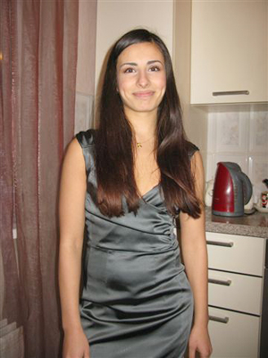 Olga2206_20110115170110.jpg