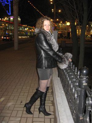 Olga2403.jpg