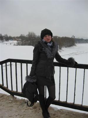Olga2405.jpg