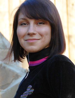 Olga2501.jpg
