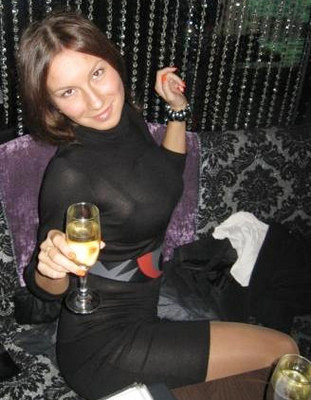 Olga2502.jpg