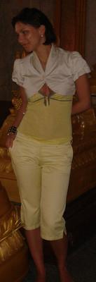 Olga2505.jpg