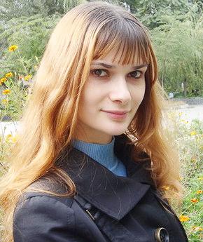 Olga2801.jpg