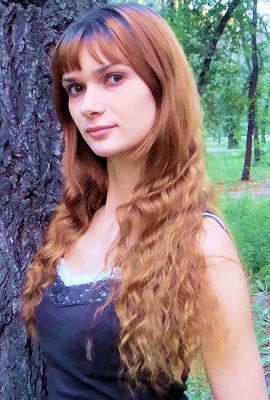 Olga2802.jpg