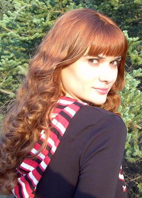 Olga2804.jpg