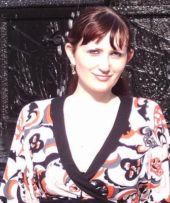 Olga2903_20110309143218.jpg