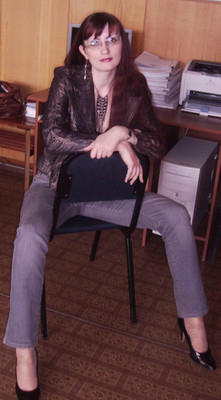 Olga2904.jpg