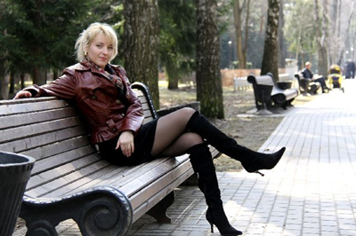 Olga3212.jpg