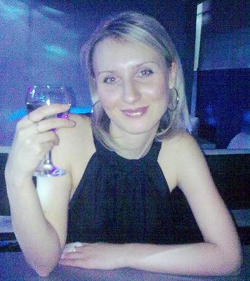 Olgalibra2802.jpg