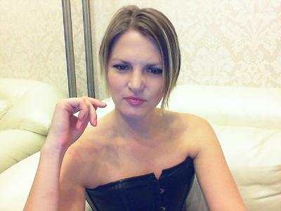 Svetlana2701.jpg