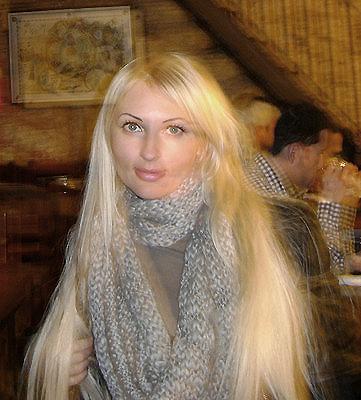 Svetlana2803.jpg