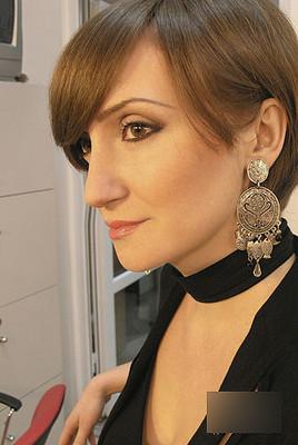 Svetlana3302_20110302134059.jpg