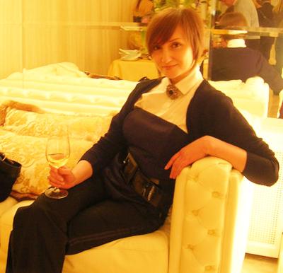 Svetlana3303.jpg