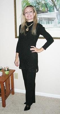 Svetlana4002.jpg