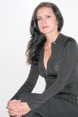 Tamara2901.jpg