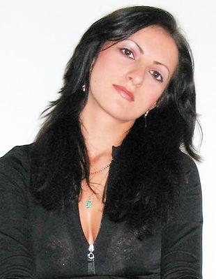 Tamara2902.jpg