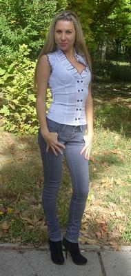 Tatiana2801.jpg