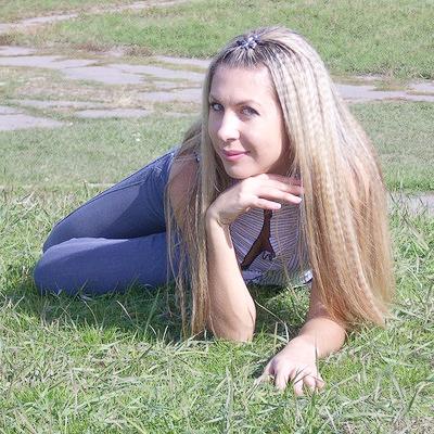 Tatiana2802.jpg