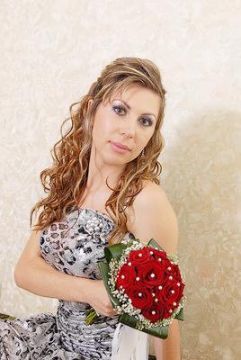 Tatiana2803.jpg