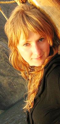 TatianaKon2602.jpg