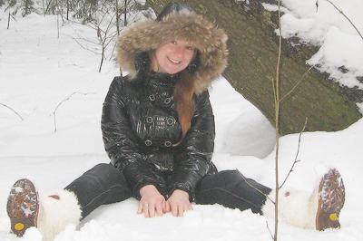 TatianaKon2604.jpg