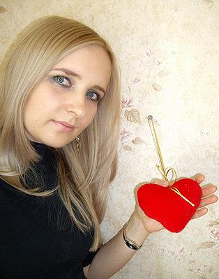 Valentina2601.jpg