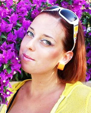 Victoria2201.jpg