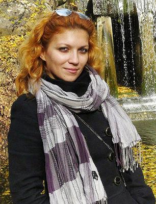Yanina2701.jpg