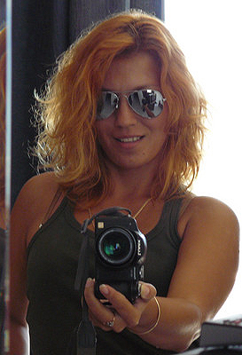 Yanina2706.jpg