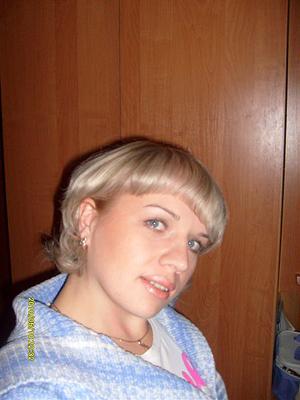 Yulia2501_20110309173010.jpg