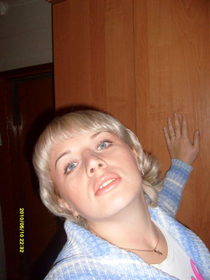 Yulia2502_20110309173009.jpg