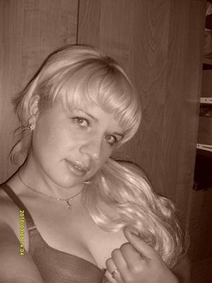 Yulia2504.jpg