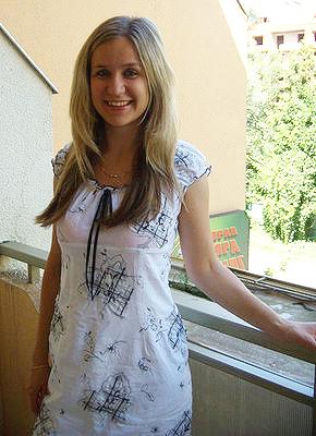 Yulia2601_20110313173921.jpg