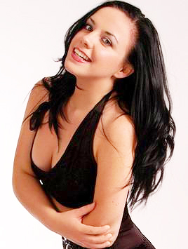 Yulia2901.jpg