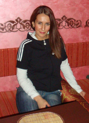 Yulia3105.jpg
