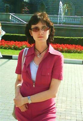 Yulia3606.jpg