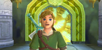 SkyWARD-SWORD_001.jpg