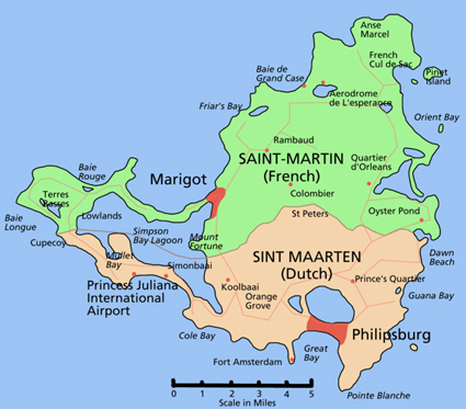 682px-Saint_martin_map.jpg