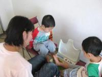 IMG_1781_convert_20091031205743.jpg